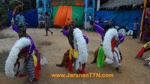 Jual Kostum Kuda Lumping dan Kuda Kepang