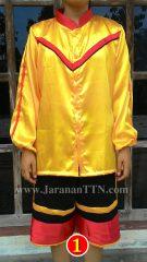 Jual Kostum Penari Kuda Lumping (Ebeg, Kuda Kepang, Jaran Kepang, Jaranan)